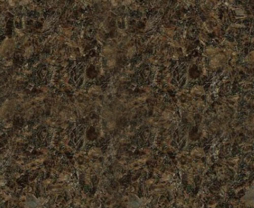 Black Coffee Granite : Coffee brown granite buy granites