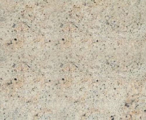 Ivory Fantasy Granite Buy Granites
