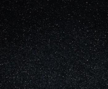 black galaxy granite buy granites. Black Bedroom Furniture Sets. Home Design Ideas