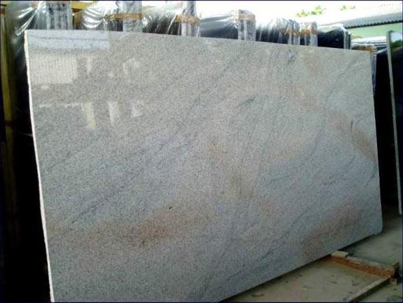 Imperial White Granite Buy Granites