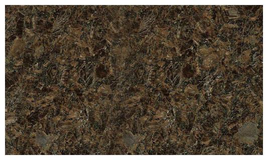 Coffee Brown Granite Buy Granites