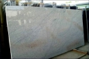 Imperial White Granite Slab From India