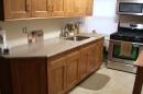 Ghibli Granite Kitchen Countertop
