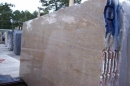 Indian Ghibli Granite Slabs are available in 2cm, 3cm thickness
