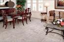 Ghibli Granite floor tiles