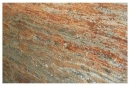 Lady Dream Granite Slabs are available in 2cm, 3cm thickness
