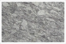 Indian Lavender Blue Granite Slabs are available in 2cm, 3cm thickness