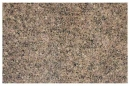 Merry Gold Granite Slabs are available in 2cm, 3cm thickness
