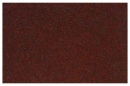 Ruby Red Granite Slabs are available in 2cm, 3cm thickness