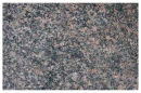 Sapphire Blue Granite Slabs are available in 2cm, 3cm thickness