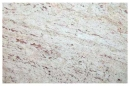 Indian Shivakasi Yellow Granite Slabs are available in 2cm, 3cm thickness