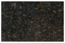 Tan Brown Granite Slabs are available in 2cm, 3cm thickness