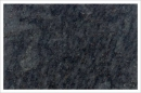 Indian Vizag Blue Granite Slabs are available in 2cm, 3cm thickness