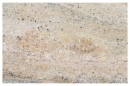 Vyara Gold Granite Slabs are available in 2cm, 3cm thickness