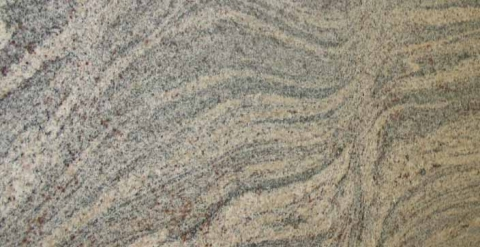 Colombo Juparana Granite