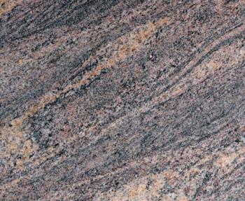 paradissogranite