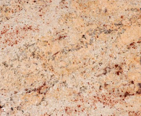 Shivakasi Pink Granite