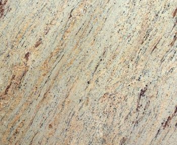 Shivakasi Yellow Granite
