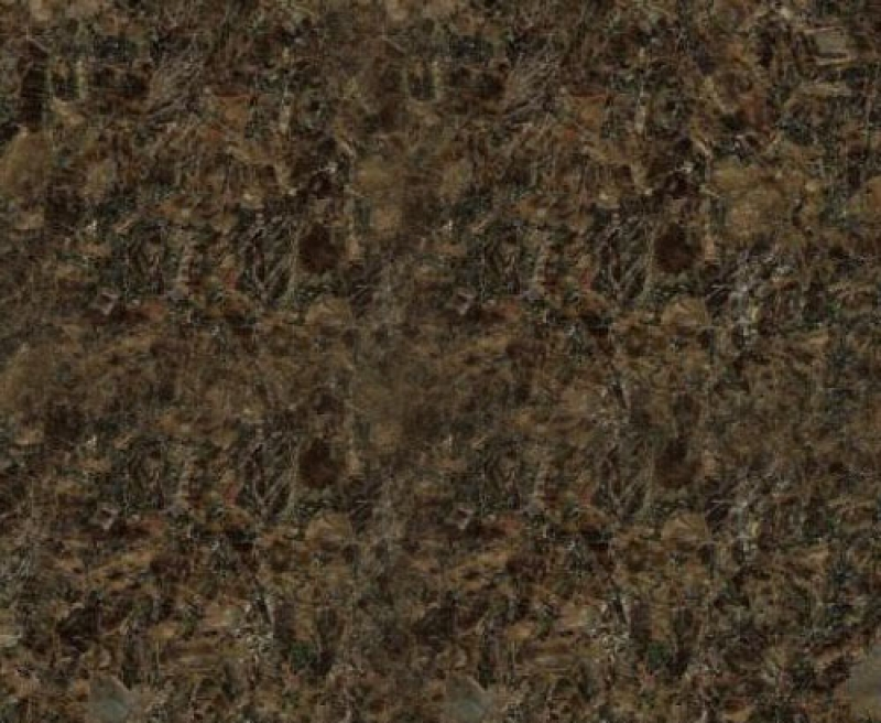 Coffee Brown Granite Buy Granites