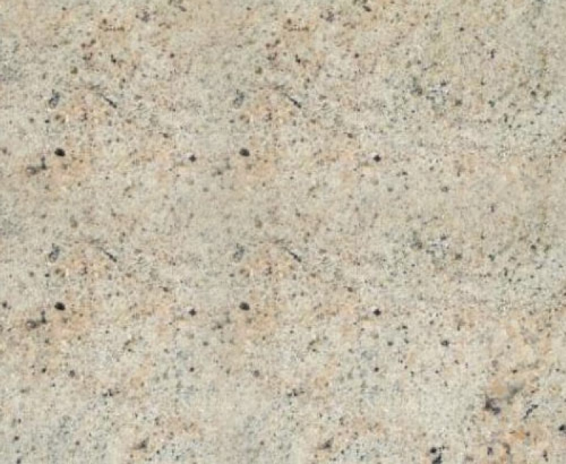 Ivory Fantasy Granite Buy Granites