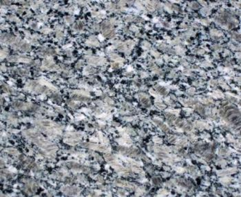 Chima Blue Granite Tile Factory