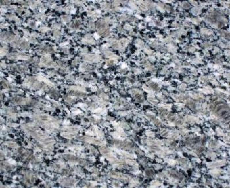Chima Blue Granite Tile Factory