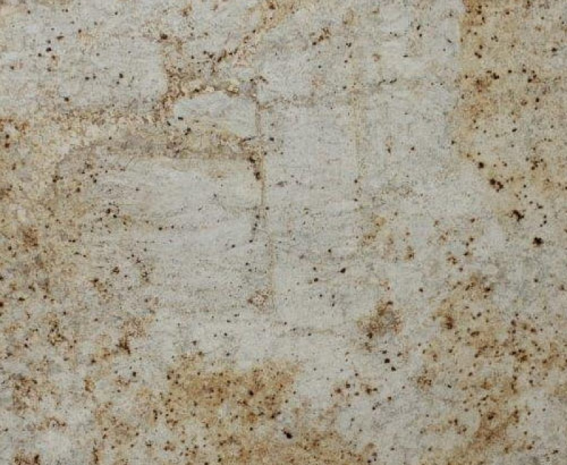 Colonial Cream Granite Countertop Quotes
