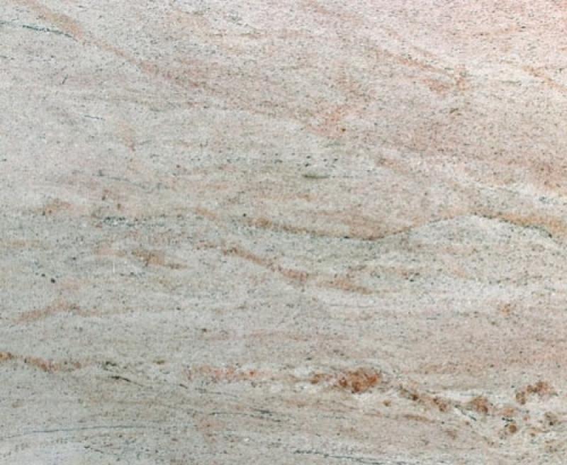 Ghibli Granite Kitchen Countertops