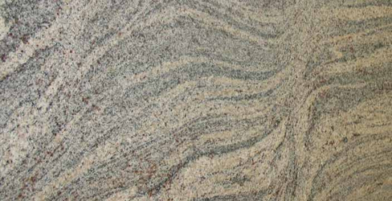 Colombo Juparana Granite Buy Granites