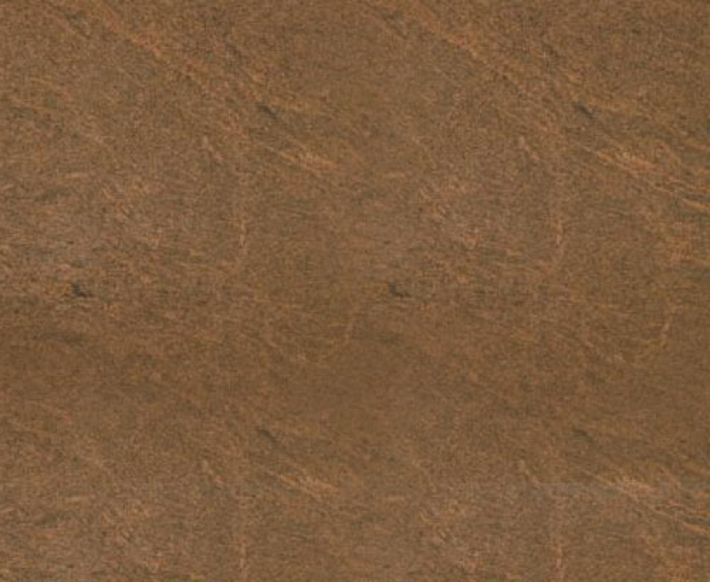 Indian Dhakota Granite