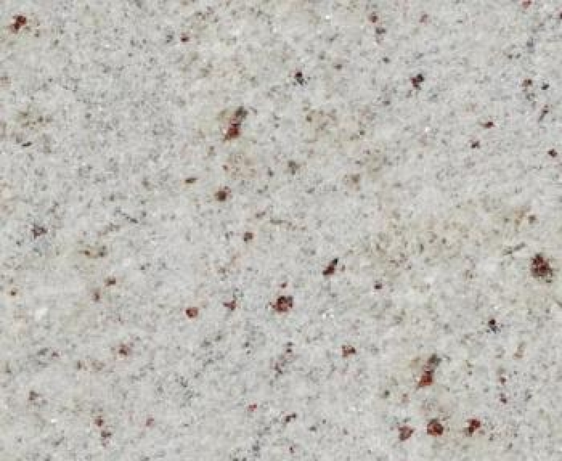 Kashmir White Granite : Kashmir White Granite Buy Granites