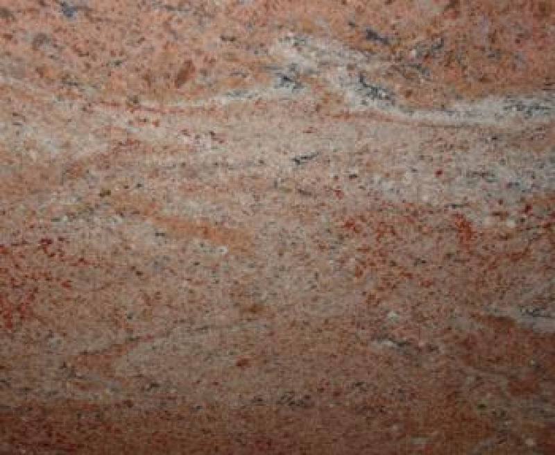 Lady Dream Granite : Lady dream granite buy granites