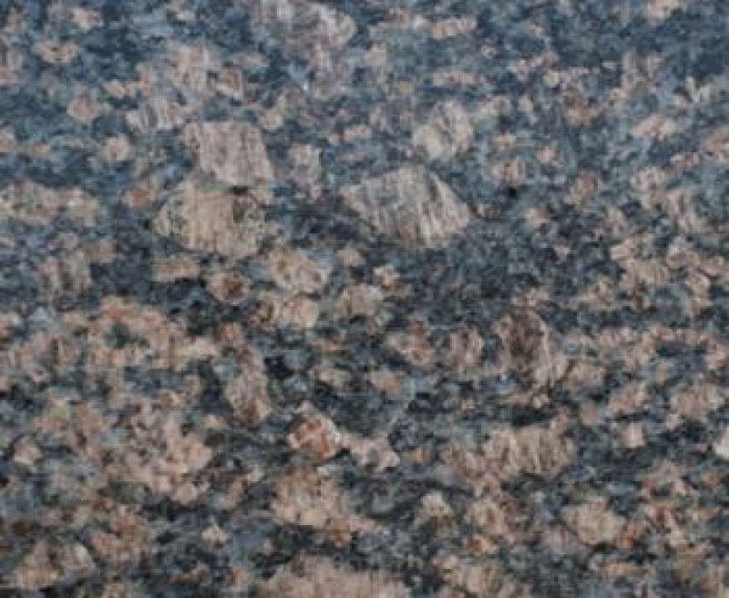 Blue Granite is also known as Sapphire Brown and Sapphire Blue Granite ...