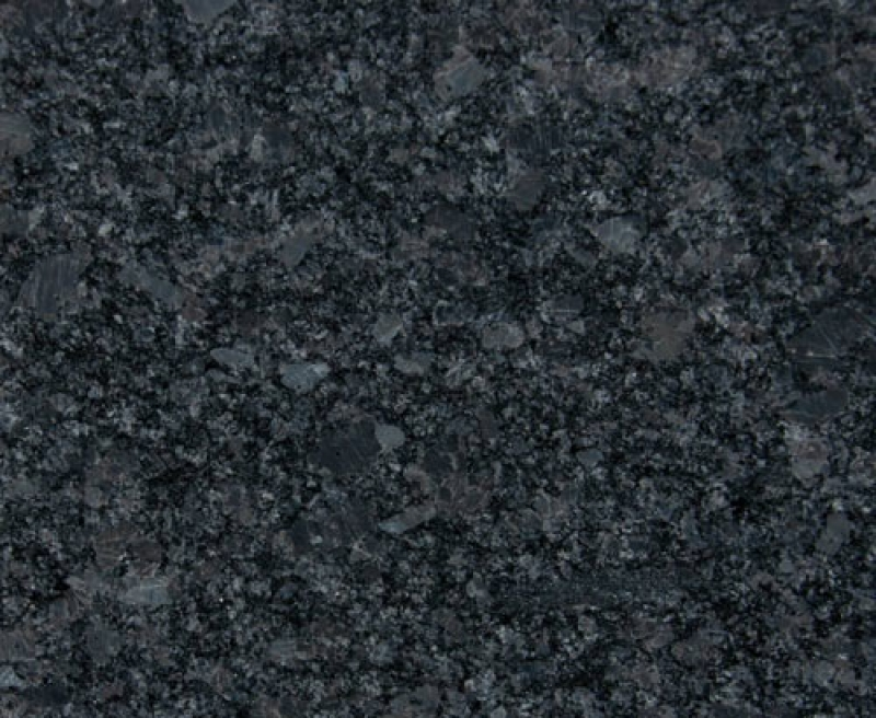 Steel Grey Granite Prices Steel Grey Granite