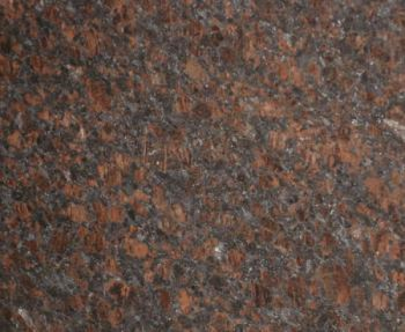 Tan Brown Granite | Buy Granites